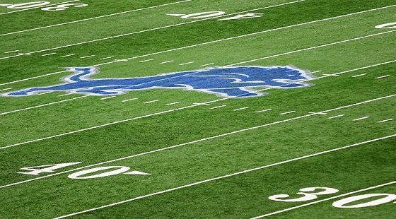Lions hire a mental skills specialist, announce other changes in personnel, with staff